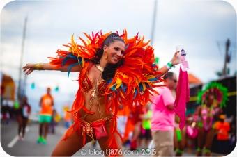 tj876 Jamaica Carnival 2015 (41)