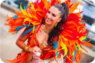 tj876 Jamaica Carnival 2015 (44)