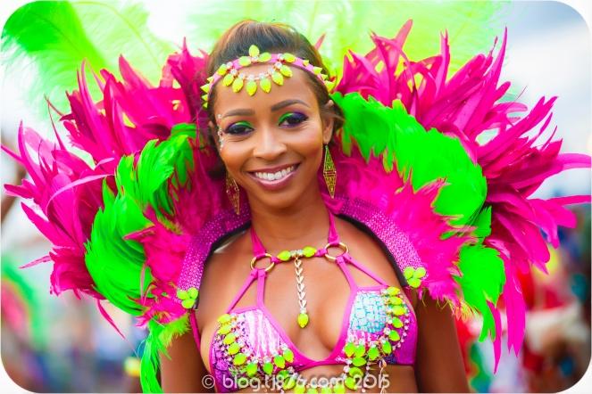 tj876 Jamaica Carnival 2015 (46)