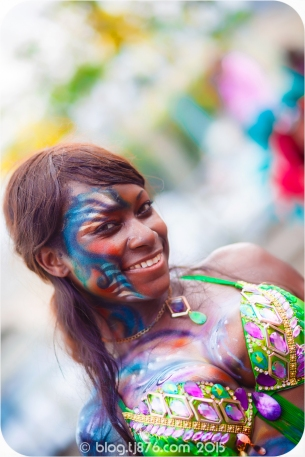 tj876 Jamaica Carnival 2015 (47)