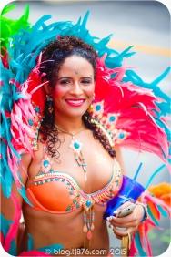 tj876 Jamaica Carnival 2015 (5)