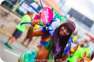 tj876 Jamaica Carnival 2015 (50)