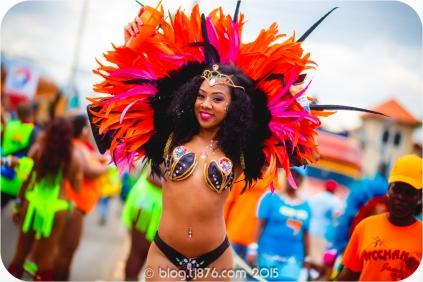 tj876 Jamaica Carnival 2015 (56)