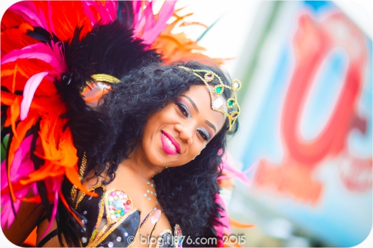 tj876 Jamaica Carnival 2015 (58)