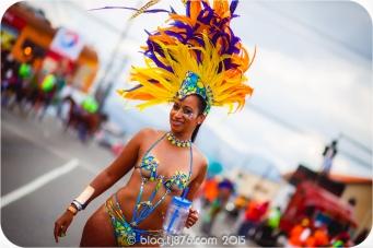 tj876 Jamaica Carnival 2015 (63)