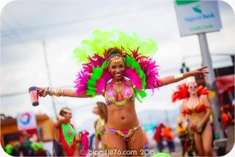 tj876 Jamaica Carnival 2015 (68)