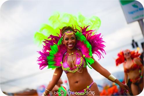tj876 Jamaica Carnival 2015 (69)