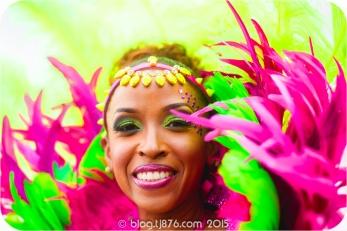 tj876 Jamaica Carnival 2015 (70)