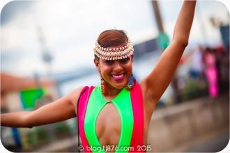 tj876 Jamaica Carnival 2015 (71)