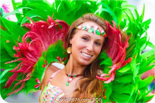 tj876 Jamaica Carnival 2015 (72)
