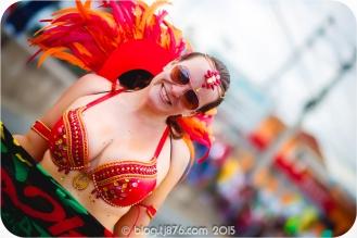 tj876 Jamaica Carnival 2015 (74)