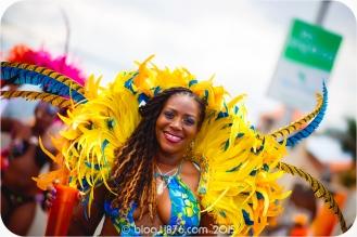 tj876 Jamaica Carnival 2015 (77)