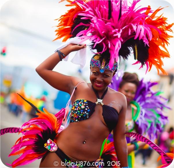 tj876 Jamaica Carnival 2015 (78)
