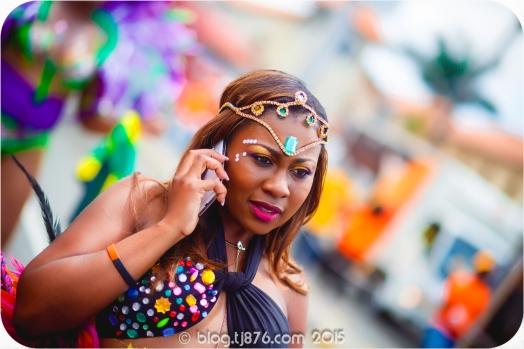 tj876 Jamaica Carnival 2015 (79)
