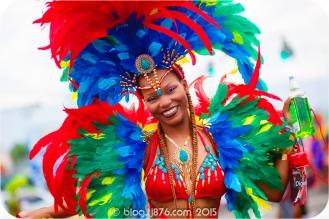 tj876 Jamaica Carnival 2015 (80)