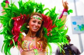 tj876 Jamaica Carnival 2015 (81)