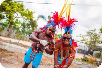 tj876 Jamaica Carnival 2015 (82)