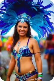 tj876 Jamaica Carnival 2015 (83)