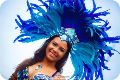tj876 Jamaica Carnival 2015 (84)