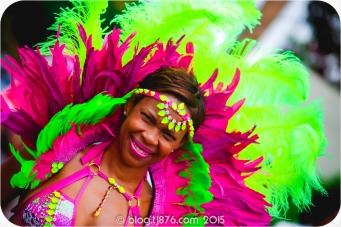 tj876 Jamaica Carnival 2015 (87)