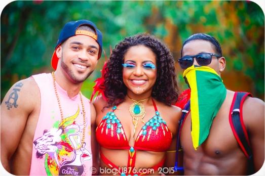 tj876 Jamaica Carnival 2015 (90)