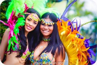 tj876 Jamaica Carnival 2015 (92)