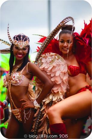 tj876 Jamaica Carnival 2015 (93)