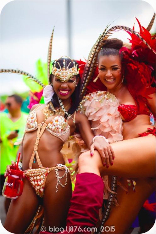 tj876 Jamaica Carnival 2015 (94)