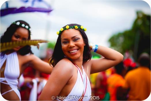 tj876 Jamaica Carnival 2015 (96)