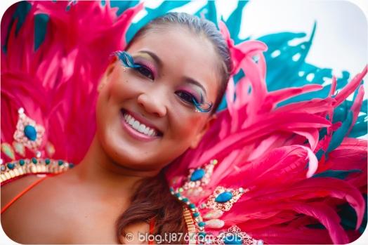tj876 Jamaica Carnival 2015 (97)