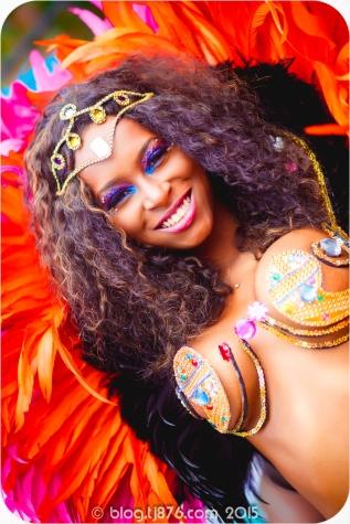 tj876 Jamaica Carnival 2015 (98)