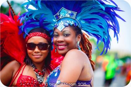 tj876 Jamaica Carnival 2015 (99)