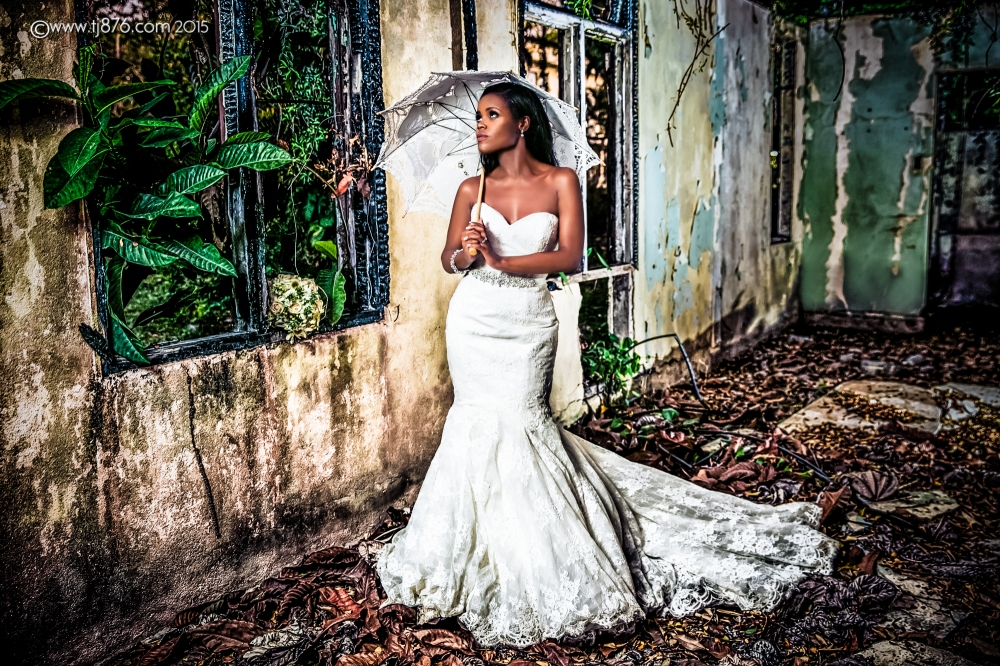 tj876 Jamaican Wedding Photographer- Hope Gardens  Wedding-1-2