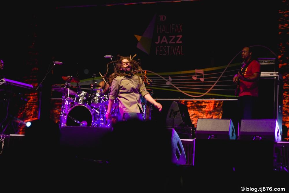 tj876 Jo Mersa Marley Halifax Jazz Festival 2017 (3)