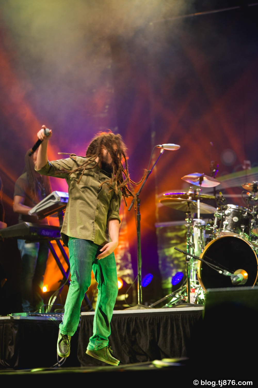tj876 Jo Mersa Marley Halifax Jazz Festival 2017 (4)