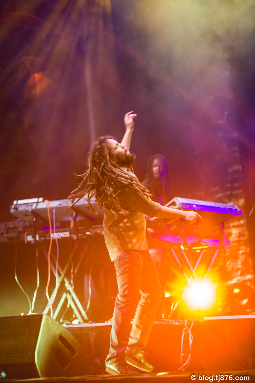 tj876 Jo Mersa Marley Halifax Jazz Festival 2017 (5)