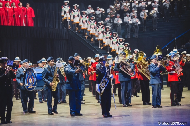 tj876 - Royal Nova Scotia International Tattoo 2017 (1)