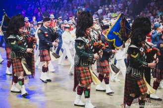 tj876 - Royal Nova Scotia International Tattoo 2017 (129)