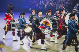 tj876 - Royal Nova Scotia International Tattoo 2017 (130)