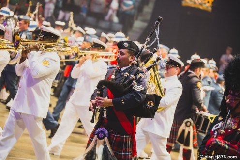tj876 - Royal Nova Scotia International Tattoo 2017 (132)