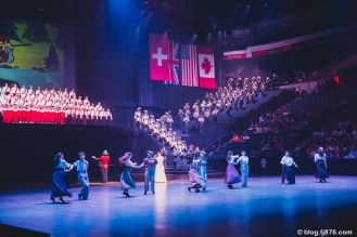 tj876 - Royal Nova Scotia International Tattoo 2017 (16)