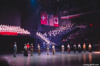 tj876 - Royal Nova Scotia International Tattoo 2017 (17)