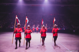 tj876 - Royal Nova Scotia International Tattoo 2017 (18)