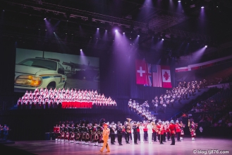 tj876 - Royal Nova Scotia International Tattoo 2017 (19)