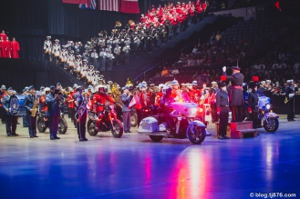 tj876 - Royal Nova Scotia International Tattoo 2017 (2)