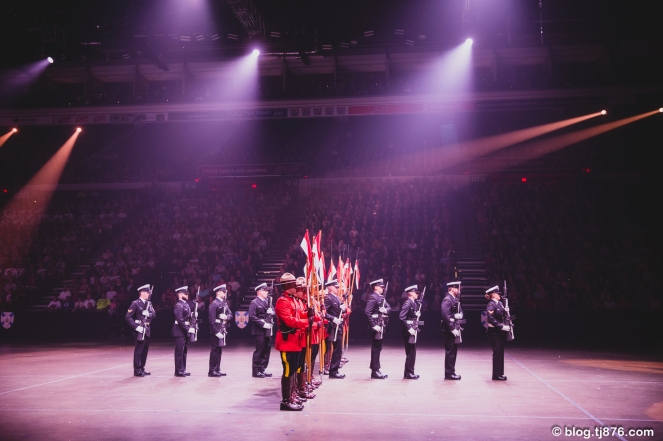 tj876 - Royal Nova Scotia International Tattoo 2017 (20)