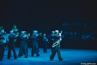 tj876 - Royal Nova Scotia International Tattoo 2017 (29)