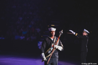 tj876 - Royal Nova Scotia International Tattoo 2017 (30)