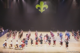 tj876 - Royal Nova Scotia International Tattoo 2017 (4)