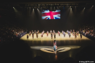 tj876 - Royal Nova Scotia International Tattoo 2017 (5)